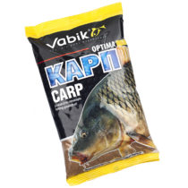 Vabik Optima Carp