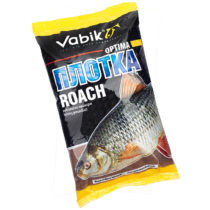 Vabik Optima Roach
