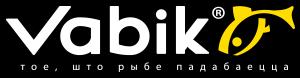 Vabik | Вабик