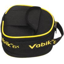 Чехол для безынерционных катушек Vabik Standard