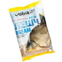 Vabik Ice Bream