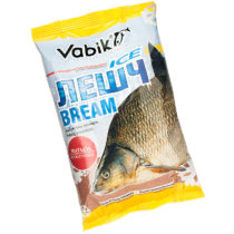 Vabik ICE Bream Bloodworm