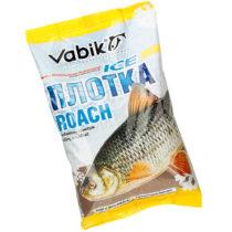 Vabik Ice Roach