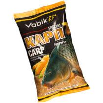 Vabik Special Carp Corn