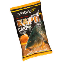 Vabik Special Carp Honey