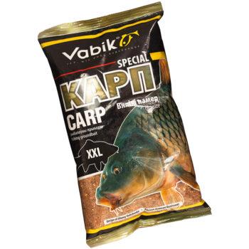 карп-xxl