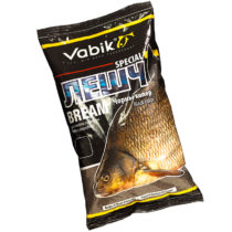 Vabik Special Bream Black color