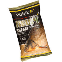 Vabik Special Bream XXL