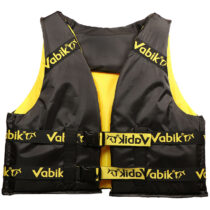 Страховочный жилет Vabik Special