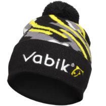 Шапка Vabik Black