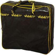 Сумка для рыболовного снаряжения Vabik Standard-PVC