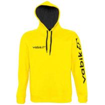 Толстовка Vabik Yellow
